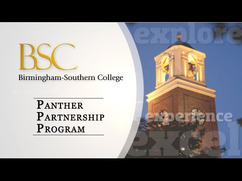 Panther Partnership Program