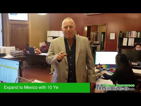 mp4 Managing Mexican Employees, download Managing Mexican Employees video klip Managing Mexican Employees
