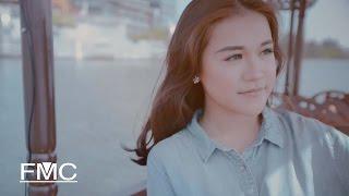 Download lagu Ernie Zakri Jangan Marah Mp3