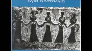 Γιά μάντεψε σκατόμαγκα, ο κώλος μου τί μυρίζει», Θανάσης Παπακωνσταντίνου, «Καντηλανάφτης» (1993) (από vikar, 17/08/11)