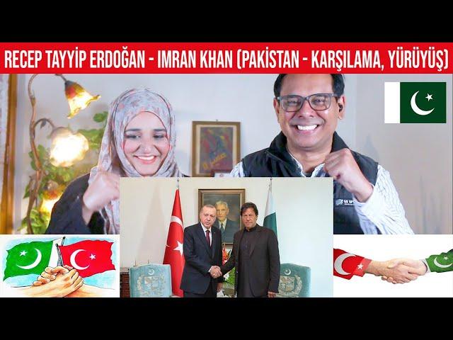 Video Pronunciation of erdogan in Italian