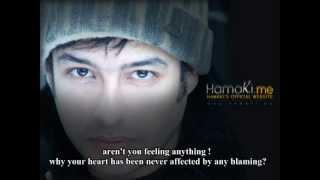 تحميل اغاني Mohamed Hamaki - Betdhk (English Subtitle) | محمد حماقى - بتضحك MP3