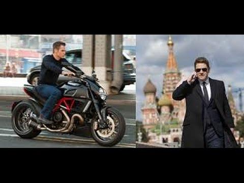 mp4 Biker Boyz Egybest, download Biker Boyz Egybest video klip Biker Boyz Egybest