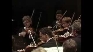 Siegfried's Rhine Journey (Richard Wagner)