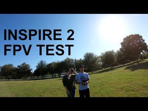 dji-inspire-2-fpv-test