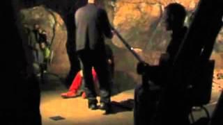 Video Očka Černé (Lidotep a Jirka Kantor)