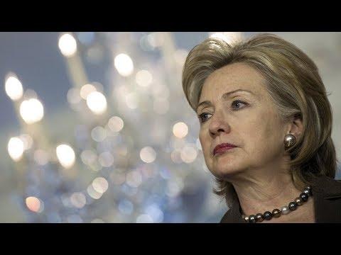 glenn-simpson-told-clinton39s-press-secretary-about-dossier-trump-picks-acting-dni-chief