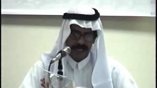 """تحميل اغاني حبيب محمود ـ مرثية """"وترحل"""" في طلال مداح، بعد سقوطه الأسطوري في مفتاحة أبها. MP3"""