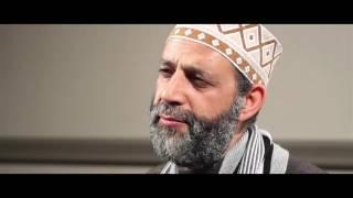 قراءة الإمام بن عامر الدمشقي براوييه هشام وابن ذكوان  للشيخ حسن صالح hassan saleh