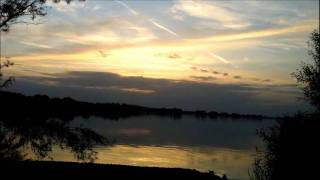 Schiller feat. Tarja Turunen - Tired of being Alone