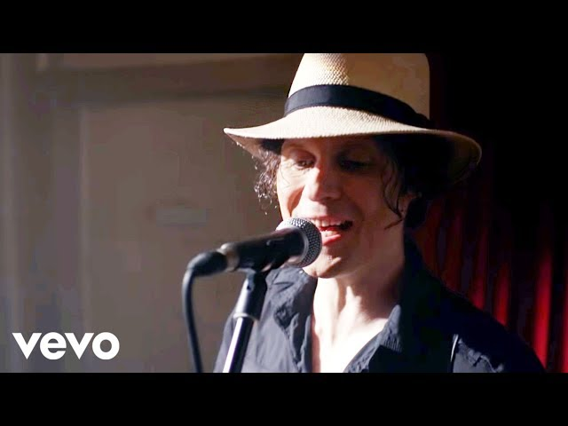 Baby Don't You Lie To Me!  - The Fratellis