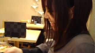 2012/02/03愛知県名古屋市名古屋観光02NagoyaCity02