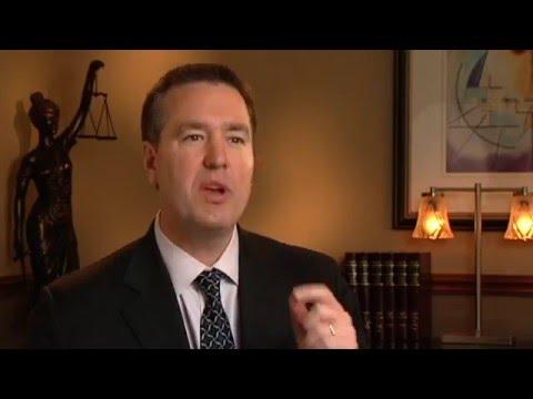 Divorce Litigation in Illinois