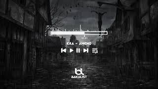 Ameno The City Remix Era Download Flac Mp3