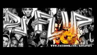 DJ Felli Fel ft.(Busta Rhymes, Akon, Ludacris, 50 Cent, Lil Jon) - Get Buck In Here (Phil James Rmx)
