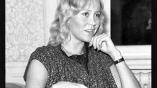 Agnetha Faltskog   När Du Tar Mej I Din Famn (Stereo)