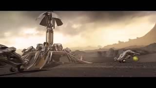 Video X-X-L Trauma - Exoworlds