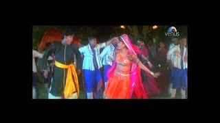 Goriya Pyar Mujhe Lyrics