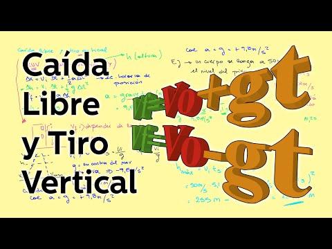 LIBRE EJERCICIOS DIAGRAMA RESUELTOS PDF DE CUERPO