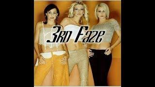 3rd Faze - Go Slow (3rd Faze).wmv