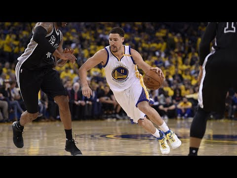 Bay Area Sports Insiders: Which Warrior will swing the NBA Finals?