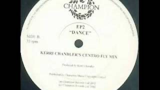 earth people dance kerri chandler 39 s centro fly mix by dj reda youtube