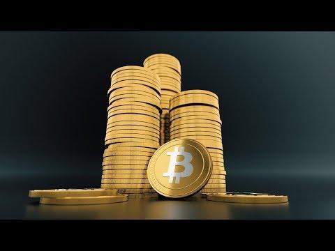Cum se achiziționează bitcoin în sua
