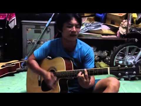 Lan và Điệp guitar chế cực hài