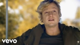 Sunrise Avenue   Somebody Help Me (Official Video)