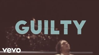 Newsboys - Guilty (Official Lyric Video)
