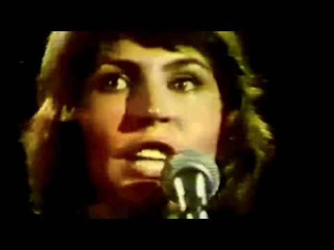 linda blair helen reddy