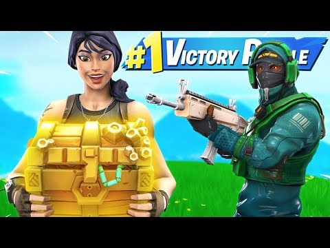 10 33 - fortnite board game code shoots and ladders