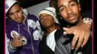Bow Wow ft. Omarion ft. Chris brown - Slam