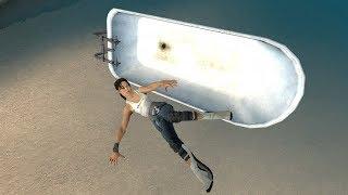 gmod drowning mod - 免费在线视频最佳电影电视节目 - Viveos Net