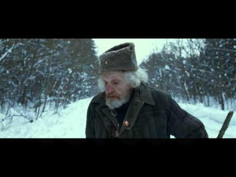 Я на все решусь чтобы только ещё иметь счастье видеть славу россии