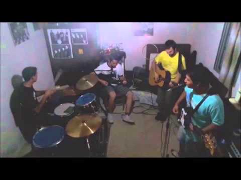 Chains - (Cover Beatles)