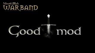 "M&B Warband GOOD MOD ""ИСТОРИЯ ПЕХОТИНЦА"" - ФИНАЛ#146"