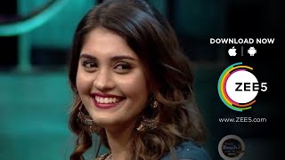 Konchem Touch Lo Unte Chepta - Season 3 | Allu Sirish, Surbhi | December 24, 2017 | Full Episode 35