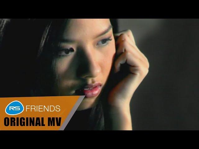 ก้าวเดียว : Out   Official MV