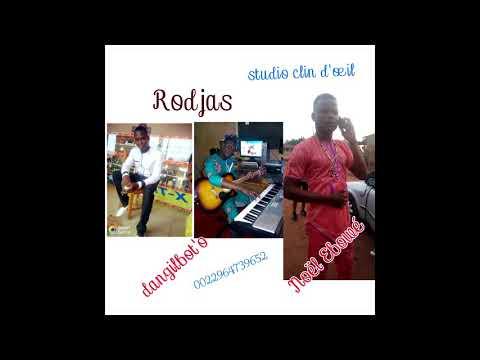 Download Noël Ébowé 5 HD Mp4 3GP Video and MP3