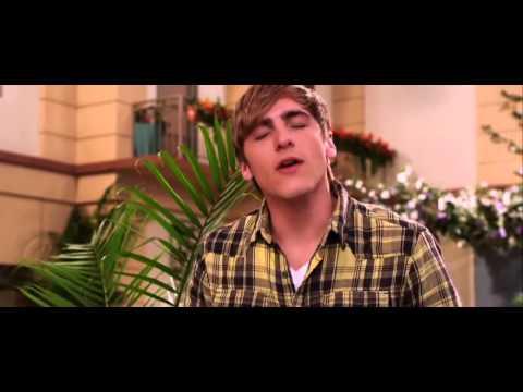 Big Time Rush: Elevation (New Movie 2014) (Documental Trailer) (Fan-Made)
