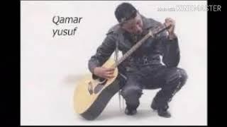 Qamar Yusuf yaa shaakoraa tiyya (360p)