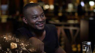 Perfect timing – Date My Family   Mzansi Magic