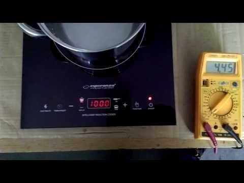 Kup metrów elektrycznych w Brack