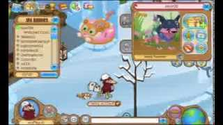 animal jam what are monthly member gifts - Free video search