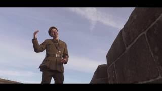 Chris Cox - Slow Dance (Official Music Video)