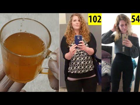 Pierdere în greutate zija xm