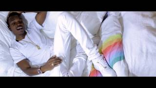 tonito the shynner - Nakungoja (OFFICIAL VIDEO) High Quality Mp3