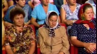 """""""От всей души"""" (1 часть). 1987 год."""