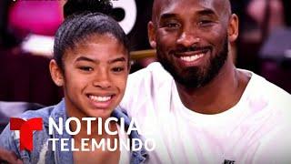 Noticias Telemundo, 27 de enero 2020 | Noticias Telemundo